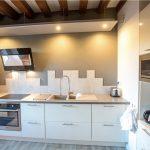 Appartement avec cuisine équipée à Cheverny